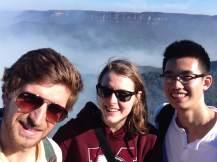 interns_blue-mountains