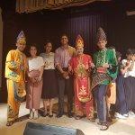 elysia_cultural-celebration_2017-08-03