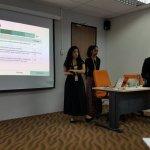 elysia_ihsr_dialogue-presentation_2017-06-02