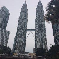 elysia_malaysia_2017-06-04b