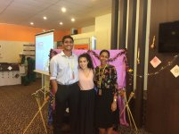 elysia_raya-celebrations_2017-07-21a
