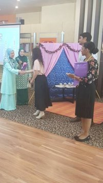 elysia_raya-celebrations_2017-07-21b
