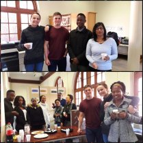 malcolm_south-africa_last-day_2017-07-31