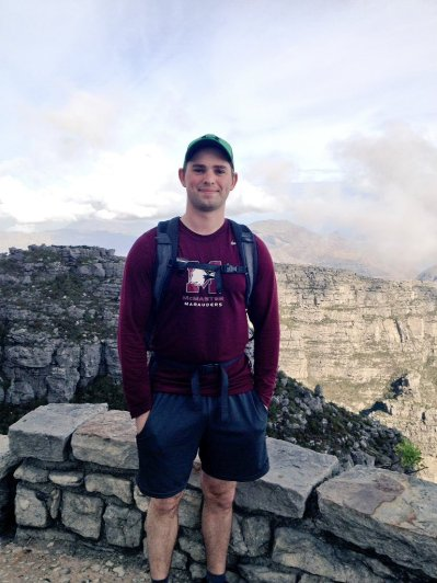 malcolm_south-africa_table-mountain_2017-05-24