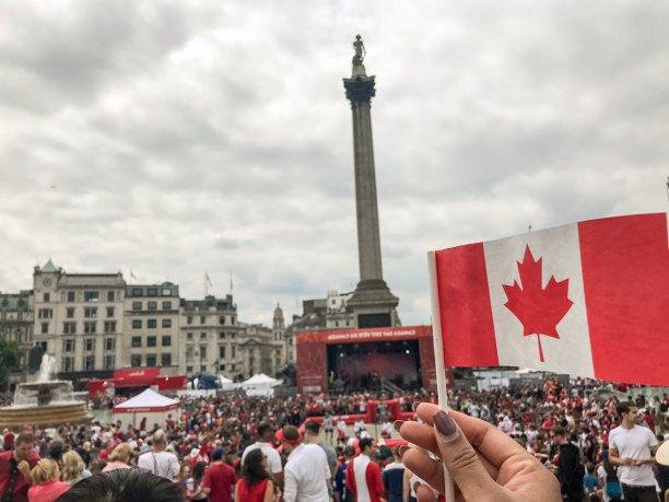 abi_england_Canada-Day_2017-07-01