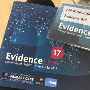 abi_evidence-live_uk_2017-06-21
